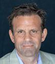 CEO A Harrision Barnes - ConsultingCrossing.com